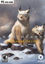 دانلود بازی Northgard Clan of the Lynx برای PC