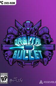 دانلود بازی Orbital Bullet The 360 Rogue Lite برای PC