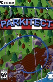 دانلود بازی Parkitect Booms and Blooms برای PC