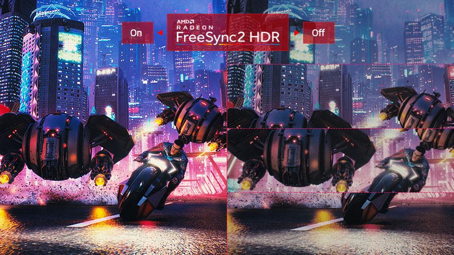 ROG-STRIX-XG43UQ-HDR