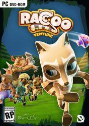 دانلود بازی Raccoo Venture برای PC