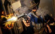 کد تقلب بازی Red Dead Redemption 2