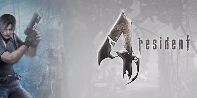 Resident-Evil-4-VR