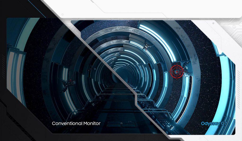 Samsung-G7-HDR