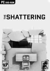 دانلود بازی The Shattering Secret Room برای PC