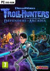 دانلود بازی Trollhunters Defenders of Arcadia برای PC