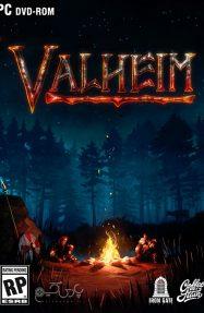 دانلود بازی Valheim برای PC