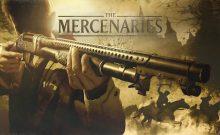 resident-evil-village-mercenaries-mode