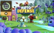 Auto Defense