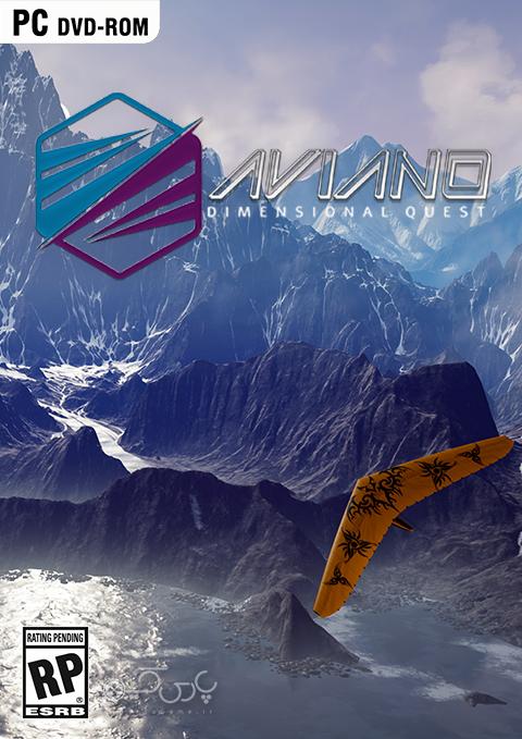 دانلود بازی Aviano برای PC