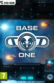 دانلود بازی Base One برای PC