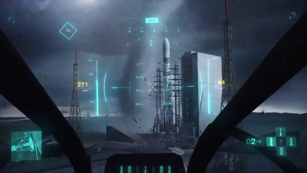 Battlefield-2021-leaked-Gameplay-screen