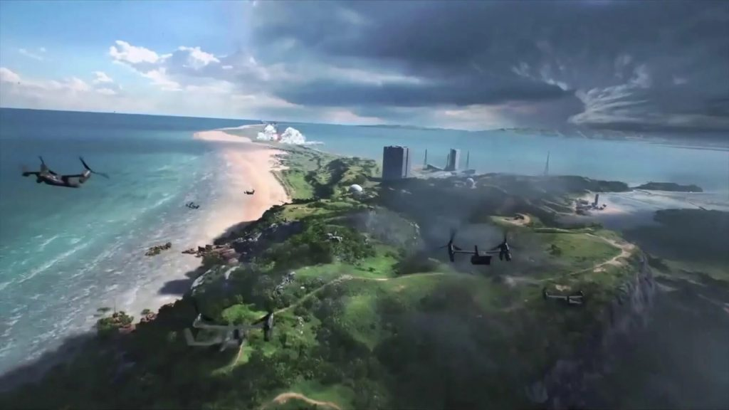 Battlefield-6-leaked-trailer-screen
