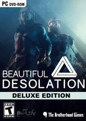 دانلود بازی Beautiful Desolation Deluxe Edition برای PC