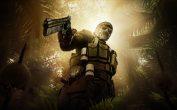 بازی Call-of-Duty-Warzone