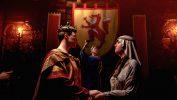 بازی Crusader-Kings-3