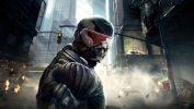 بازی Crysis-2