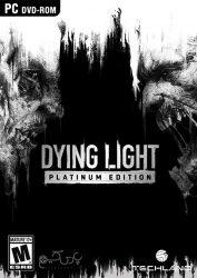 دانلود بازی Dying Light Platinum Edition برای PC