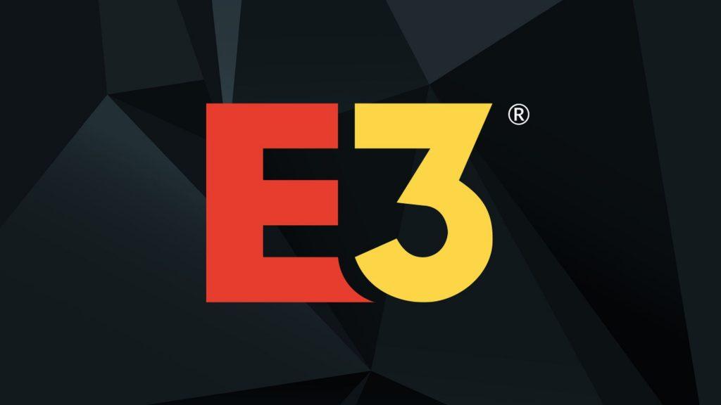 E3-2021