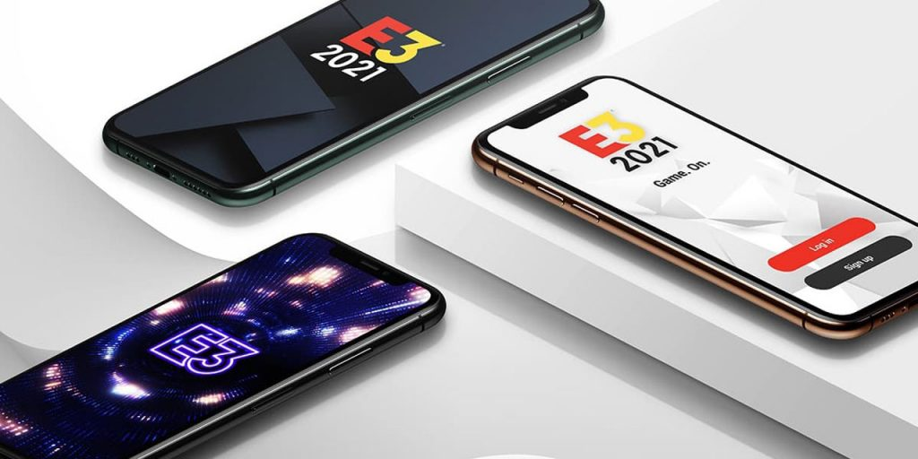 E3-Mobile