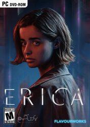 دانلود بازی Erica برای PC