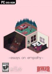 دانلود بازی Essays on Empathy برای PC