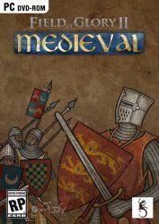 دانلود بازی Field of Glory II Medieval Reconquista برای PC