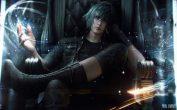 بازی Final Fantasy XV
