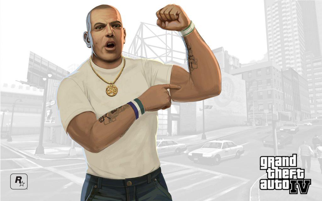 GTA-IV-PC-Game