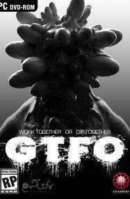 دانلود بازی GTFO برای PC