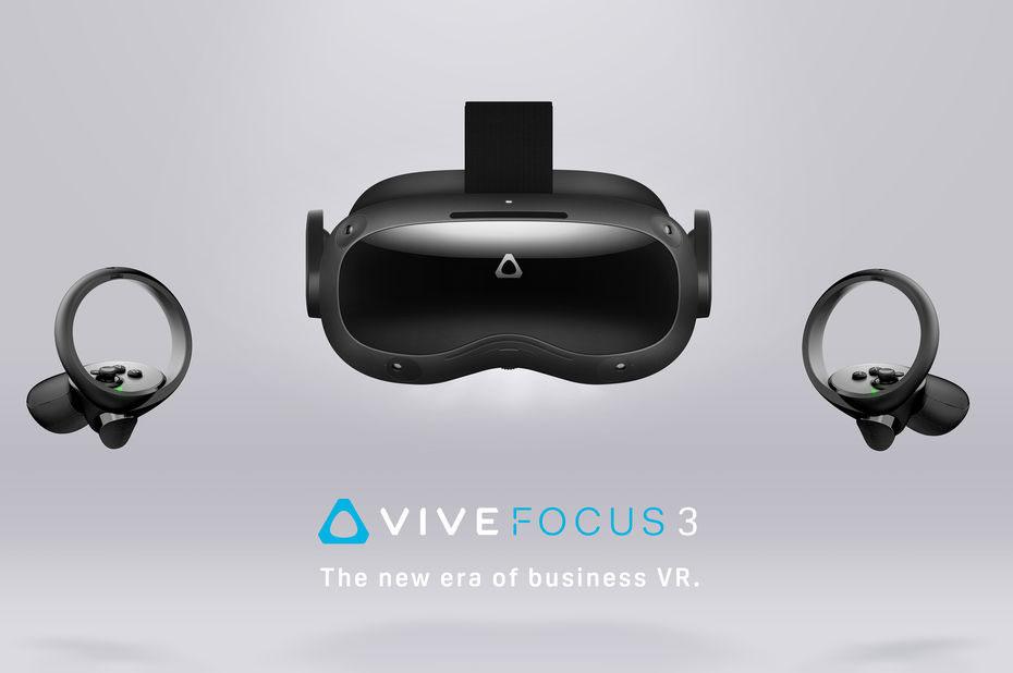HTC-vive-focus-3