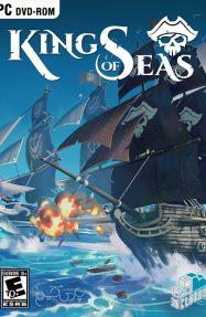 دانلود بازی King of Seas برای PC