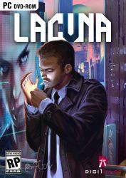 دانلود بازی Lacuna برای PC