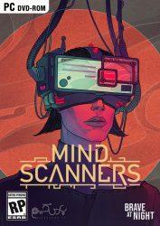 دانلود بازی Mind Scanners برای PC