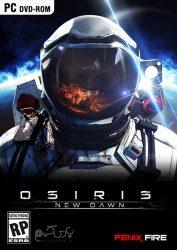 دانلود بازی Osiris New Dawn برای PC