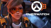 بازی Overwatch-2