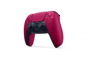 PS5-DualSense-Cosmic-Red