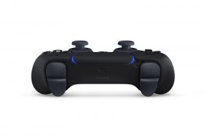 PS5-DualSense-Midnight-Black