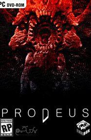 دانلود بازی Prodeus برای PC