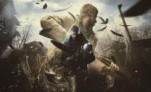 راهنمای قدم به قدم بازی Resident Evil Village