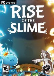 دانلود بازی Rise of The Slime برای PC