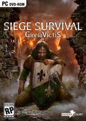 دانلود بازی Siege Survival Gloria Victis برای PC