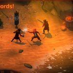 Slash of Sword 2