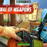 Special Ops: FPS PvP War