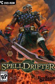 دانلود بازی Spelldrifter برای PC