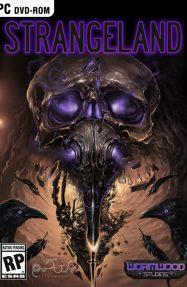 دانلود بازی Strangeland برای PC