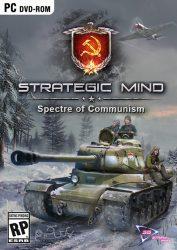 دانلود بازی Strategic Mind Spectre of Communism Anniversary برای PC