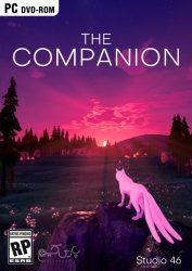 دانلود بازی The Companion برای PC