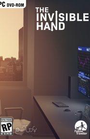 دانلود بازی The Invisible Hand برای PC