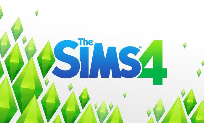 ترینر و کد تقلب بازی The Sims 4